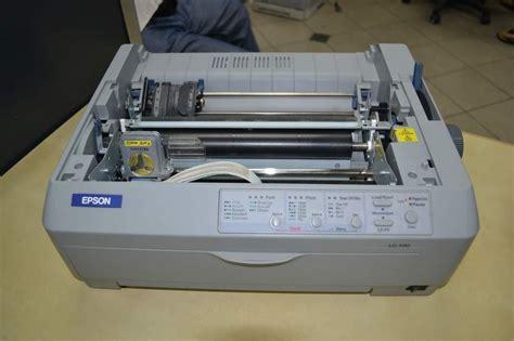Printer Epson Lq 590 epson lq 590 dotmatrix printer end 5 1 2013 8 08 pm myt