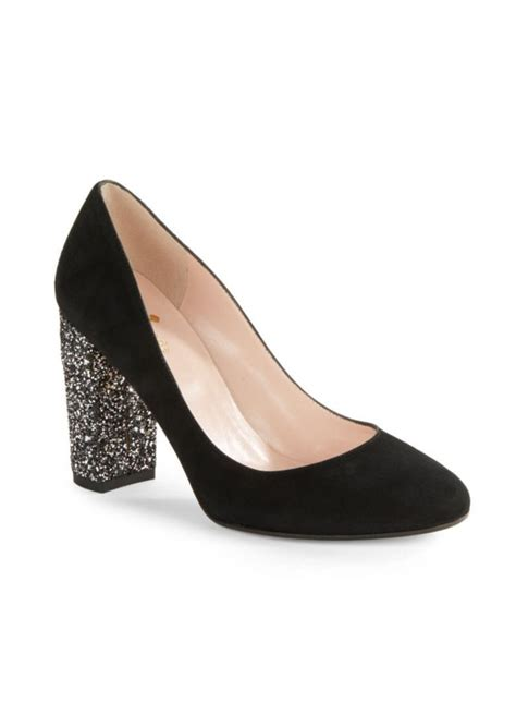 kate spade high heels on sale today kate spade kate spade new york bakki
