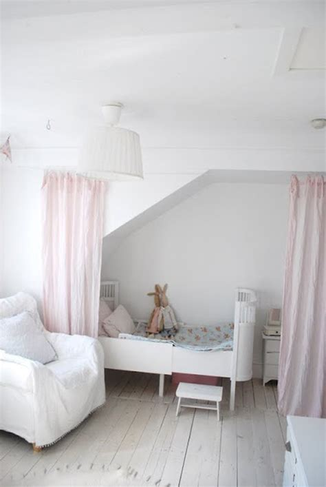 pastel rooms 20 adorable room with pastel color ideas home design and interior