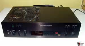 Proton Stereo Proton 930 Am Fm Stereo Receiver Photo 194736 Canuck