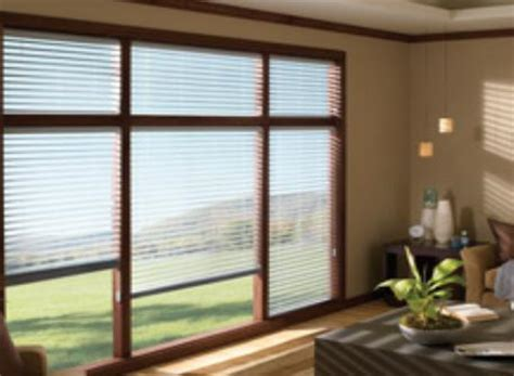 insulated window covering insulating window shades 2017 grasscloth wallpaper