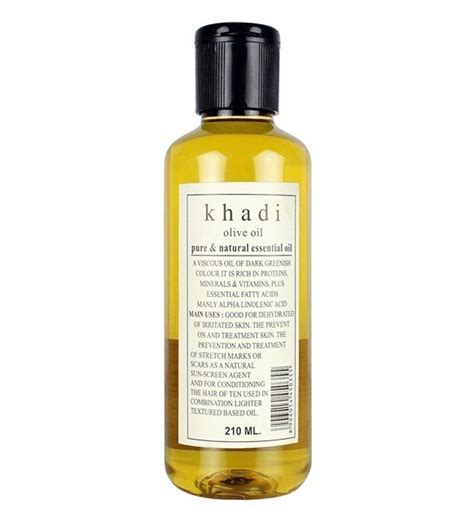 olive oil for hair wiki olive oil for skin and hair best olive oils for skin and