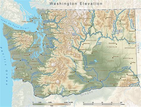 principles  cartographic design  making maps