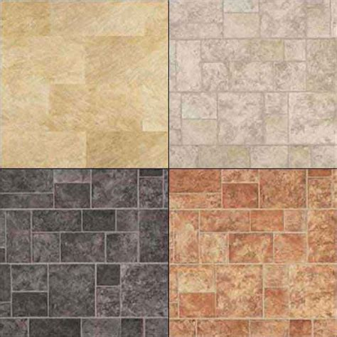 bhk flooring co 501 27 20 square moderna ceramico