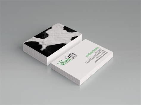 imagenes para mock up la primera impresi 243 n tarjetas de visita voxcom