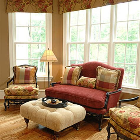 french country sofas and loveseats french country style sofa top country living inspired