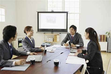 design management group pittston pa project management sap business bydesign domain