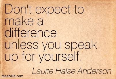 theme quotes from speak by laurie halse anderson laurie anderson quotes image quotes at relatably com