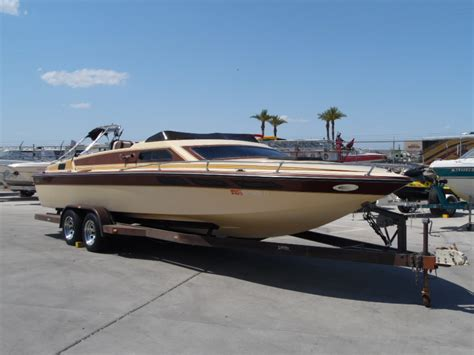 boat trailers for sale lake havasu 1983 catalina carrabeau 26 new used boats rv for