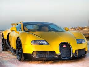 Price Of A 2014 Bugatti 2014 Bugatti Veyron Gold Price Top Auto Magazine