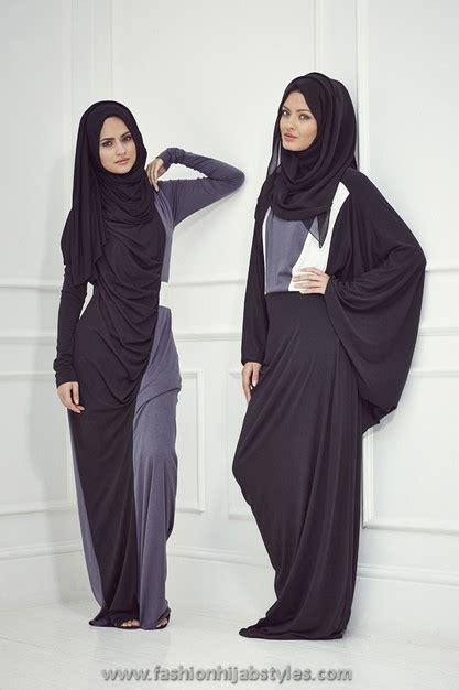 Dress Inayah 001 inayah collection 2014 and abaya styles lookbook 2014 dress catalog new modern