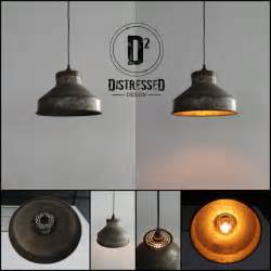 Industrial Style Kitchen Pendant Lights Industrial Farmhouse Pendant Light
