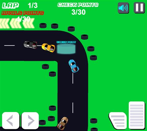 construct 2 android game tutorial buy racing circuit full game construct 2 other for