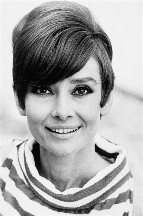 audrey hepburn two for the road two for the road audrey hepburn photo 4320110 fanpop