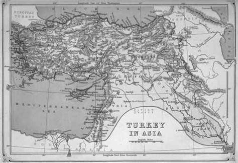 oversized ottoman slipcover  circumference