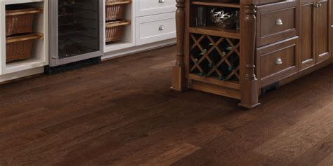 28 best shaw flooring kelowna 45 best images about