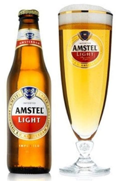 amstel on discover the best trending ales
