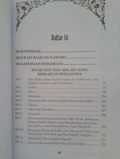 Kumpulan 100 Hadits Al Bukhari Dan Muslim Buku Agama Islam buku syarah ringkas riyadhus shalihin toko muslim title