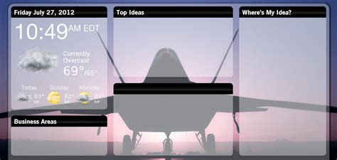 java swing background image swing java transparency rendering error stack overflow