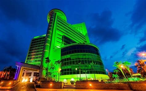 hotel almirante hotel almirante cartagena colombia 77 1 1 0 updated 2018 prices reviews tripadvisor
