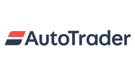 Autotrader Uk | autotrader uk takes stance for price transparency aim group