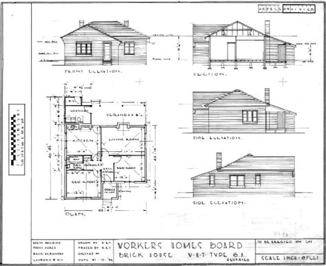 designer house plans australia australian house plans joy studio design gallery best design
