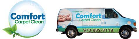 comfort carpet clean fort collins carpet cleaning comfort carpet clean fort