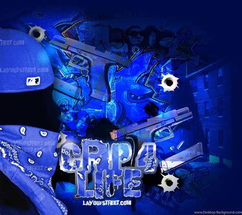 crip color top crip wallpapers wallpapers wallpapers desktop