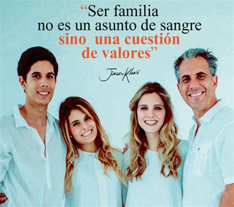 jurgen klaric familia j 252 rgen klaric cuiden y amen a su familia 191 disfrutas