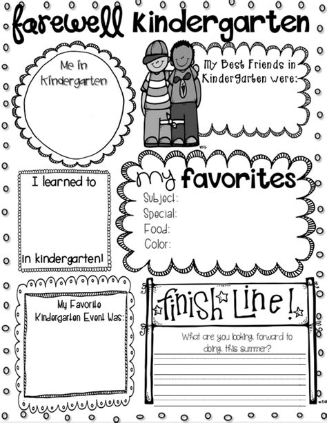 end of the year coloring pages for kindergarten 15 awesome end of the year activities playdough to plato