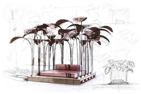 marc ange ideas home garden architecture furniture interiors