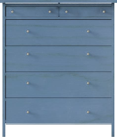 hemnes chest of 6 drawers cad and bim object hemnes chest of 6 drawers ikea