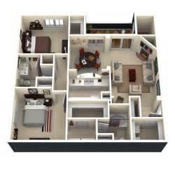 bathroom floor plans 8 x 10 images laundry with bathroom floor plans 5 x 10 8 trend home