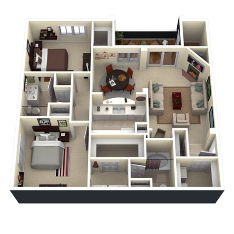 10 By 8 Floor Plan - 8x10 master baths best layout room