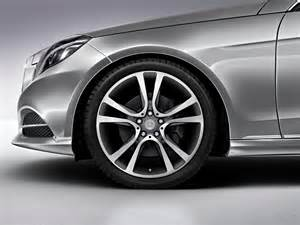 Mercedes Wheel Mercedes Mercedes Light Alloy Wheels 2013