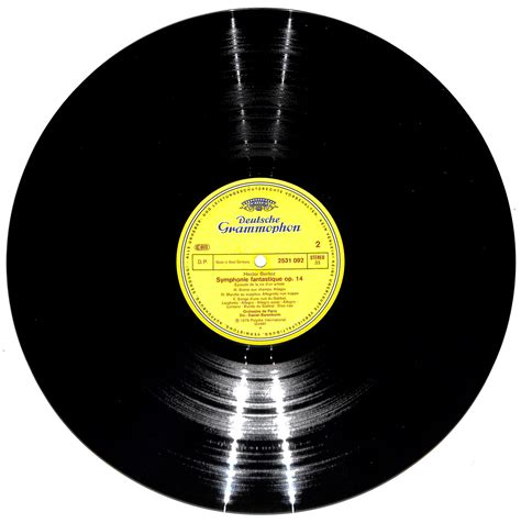 silk records lps vinyl and lp record wikipedia