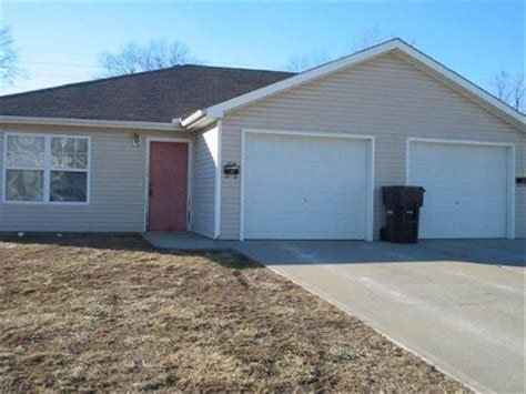 Homes For Sale Knob Noster Mo by Knob Noster Missouri Reo Homes Foreclosures In Knob