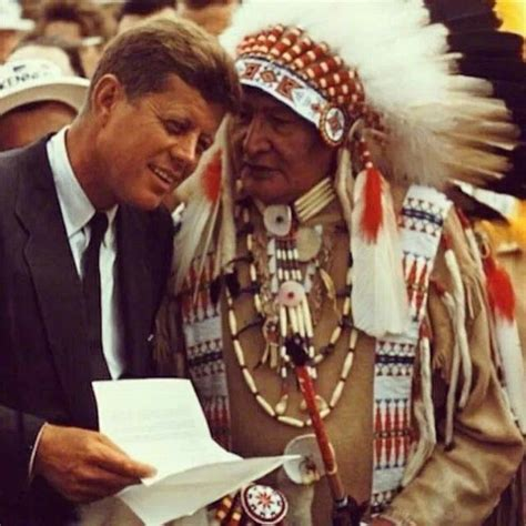 john f kennedy biography in hindi 466 best images about american indians and the southwest
