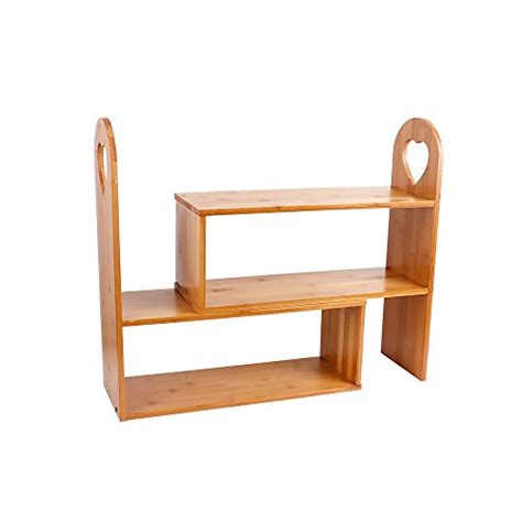 tabletop bookshelves compare price to small tabletop bookcase dreamboracay