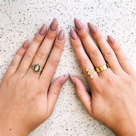design nails jersey city nj modern nails spa 24 photos 153 reviews nail salons