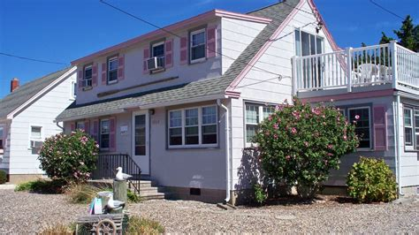 long island beach house rentals surf city vacation rental vrbo 213263ha 2 br long