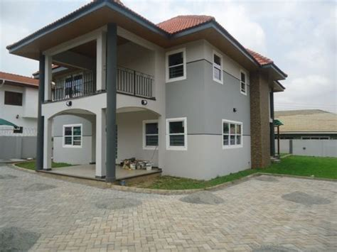4 bedrooms house for sale in nthc estate real
