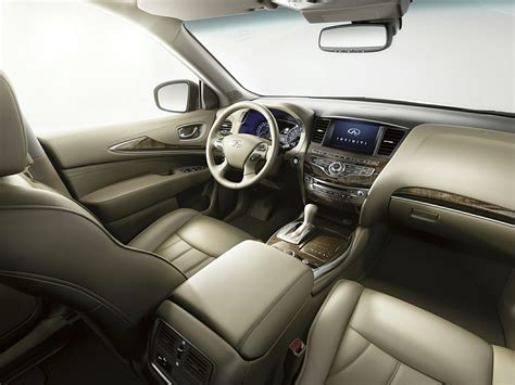 infiniti qx60 interior 2014 infiniti qx60 price photos reviews features