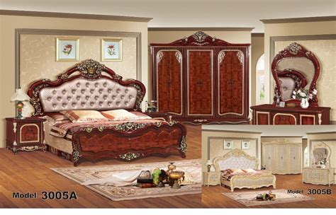 bedroom sets from china luxury bedroom furniture sets bedroom furniture china