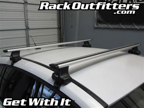 Rack Outfitters by Product