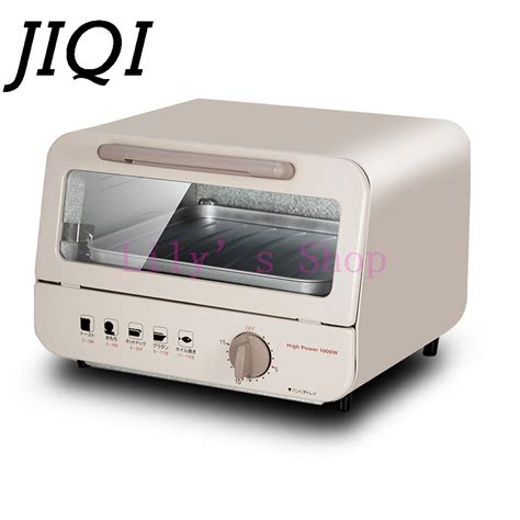 Bsw Mini Oven Toaster Cooker Timer 6 Liter new high quality mini toaster oven multifunction home