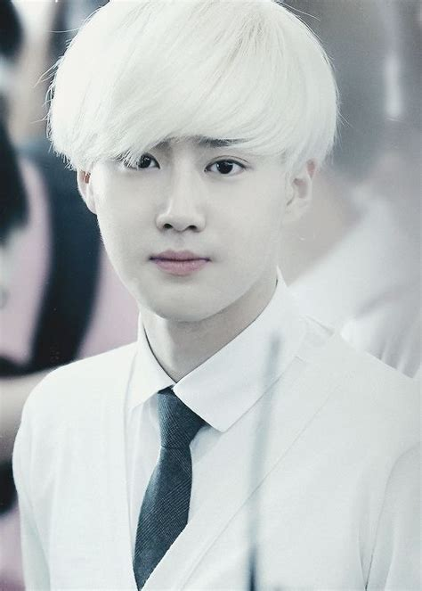 download mp3 exo k angel 148 best images about exo suho on pinterest kpop sehun