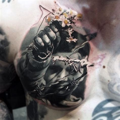 tattoo design realistic 17 best images about realism tattoo ideas on pinterest