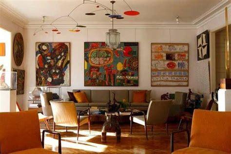 home living room decor 25 ethnic home decor ideas inspirationseek com