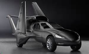 the new flying car new gf7 flying car concept seems out of batman